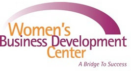 Women's Busines